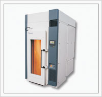 Environmental Stress Screening Chamber (ESS)